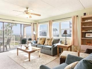 Amelia By The Sea - 101 ASea ~ RA45775, Fernandina Beach