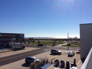 1 Bdrm Oceanview / Wildwood Crest - Great Location