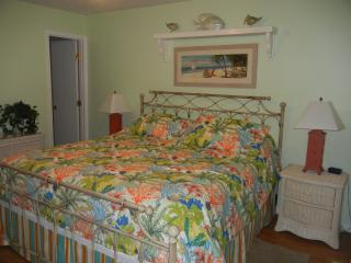 2BR Condo in Gulf Highlands Resort- Book Now!!, Panama City Beach