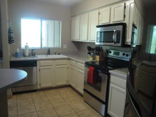 Phoenix/Scottsdale area Vacation Rental