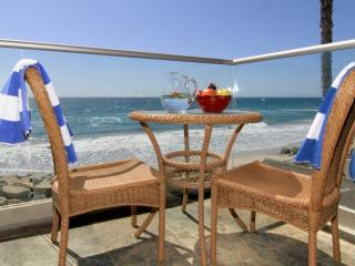Oceanfront Luxury Vacation Rental P908-1, Oceanside