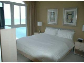 oceanfront vacation rental, Hallandale Beach