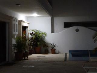 Casa Soluna: Playa del Carmen delight