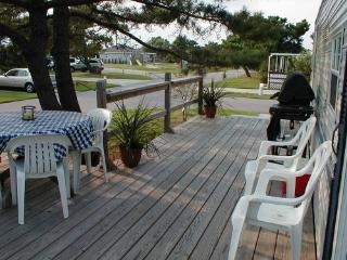2-Bdrm/Waterview/Close to beach/pool/pet friendly, Virginia Beach