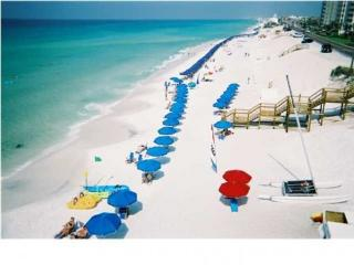 Paradise at Surfside Resort #1204 - 2BR/2BA, Free Beach Service
