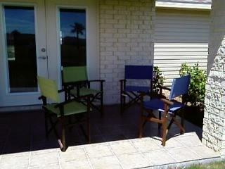 Vacation with all of the comforts of home!, Laguna Vista