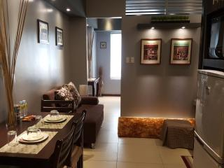 1 Bedroom Boutique, City Center Makati