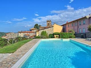 Gualdo - 4191002, Montemagno