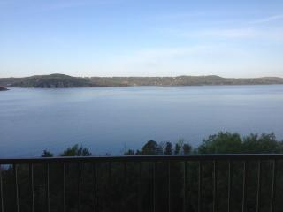 Table Rock Views at Lake Harbour, Hollister