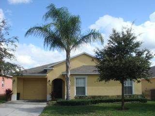 From$699, 5br/3ba,Pool/Spa,WiFi,GameRm,Near Disney, Four Corners