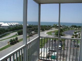 Beach View Condo Rental @ Bonita Spring, Bonita Springs