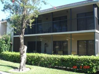 Deer Creek Hidden Woods Condo for rent (Furnished), Deerfield Beach