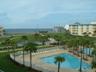 Amalfi Coast 2 BR 2 BA Gulf View w Private Beach, Miramar Beach