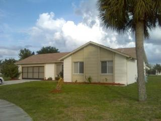 Vacation home Englewood/Port Charlotte