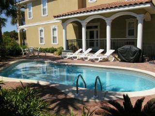 SEPTEMBER WKS $3,200 ALL-IN! - KID FRIENDLY- 5BR/3Kings/ Pool w/KiddiePool/ View