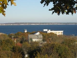 Awesome Provincetown Views