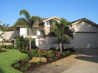 Sanibel Pool Home - Near Beach/Golf/Tennis, Isla de Sanibel