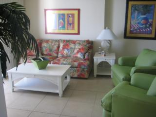 Emerald Isle Beachfront PCB -Mother' Day May 12-15 Available! Free Beach Service, Laguna Beach