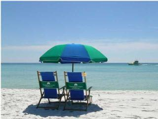 (March 20% Off Rent) Beaches, Boats, Golf & Tennis, Destin