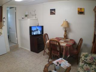 Apartment Near Downtown!!!, Sarasota