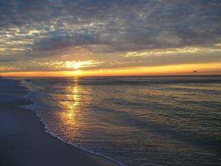 Perfect Destin-ation @ The Beach in Destin :-)), Miramar Beach