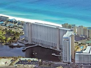 Sleeps 12 - PLEASE SEND INQUIRY FOR UPDATED QUOTE, Panama City