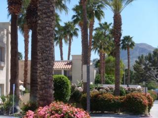 Enjoy the 50+ Good Life in Palm Springs Style, Cathedral City