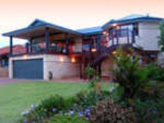 Popular large luxury beach home in Dunsborough, Quindalup