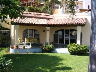 Lake Chapala Luxury rental