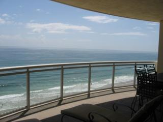 3 Bedroom Luxury Penthouse in Ocean Vistas