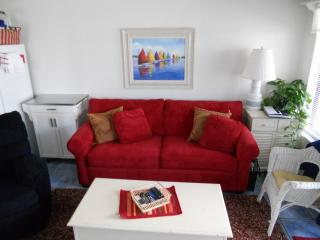 Check our. Available Dates, Book Now!, Tybee Island