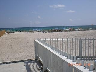 Special.$499-899 wk. 3 min. walk  to beach. NIce, Panama City Beach