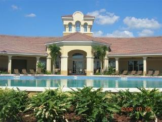Gorgeous! - 3BRM 2BA Vista Cay Condo, Orlando
