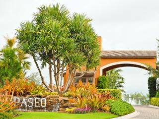 Luxury House at Award-Winning Paseo Resort