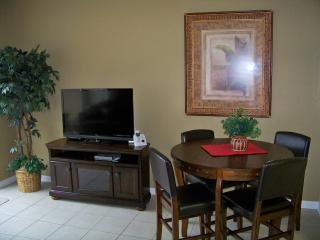 Windsor Hills Townhouse- Private Pool, PS2, WD, Kissimmee