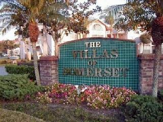 3 Bedroom Villa Just 4 Miles From Disney World!!, Kissimmee