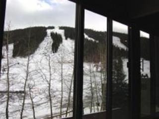 1-bdrm + Den; 2-bath; Luxury Condo; Renovated, Copper Mountain