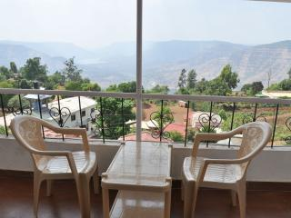 VALLEY VIEW RESIDENCY, Panchgani