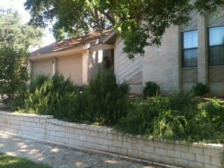 UNAVAILABLE/GREAT LOCATION/GREAT HOME, San Antonio