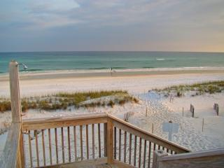 Destin Villa - Private Beach,  Updated, Internet