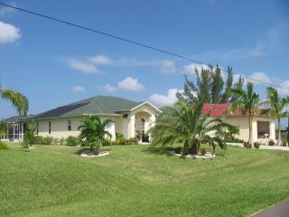 Villa Carpe Diem, Cape Coral