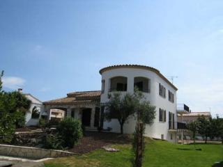 Villa Agde