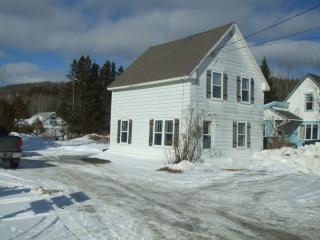 Portage Lake House Rental