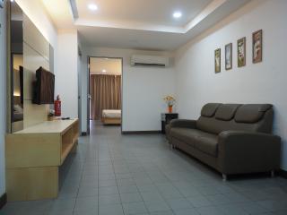 Cosy Cove (Dato Koyah) - 1st Floor