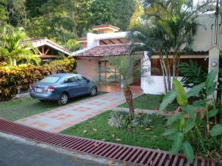 Vacation house in Punta Leona -Costa Rica-for rent, Jaco