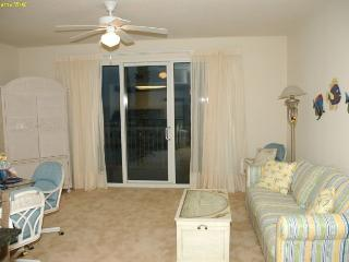 Calypso 1 bd. 1st. fl. (no elevators)New Pier Park, Panama City Beach