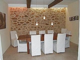 Gabian House
