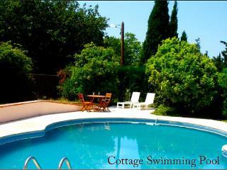 Cottage Canigou, Villelongue-dels-Monts