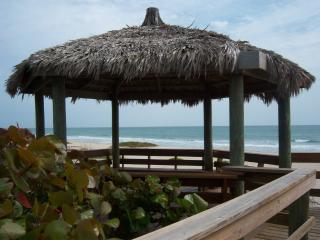 Tropical Retreat, Fort Pierce