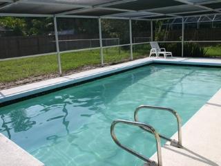 Sarasota Florida Paradise!